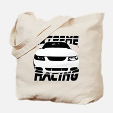 Racing Mustang 99 2004 Tote Bag