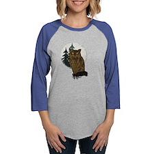 Elise - Autobahned T-Shirt