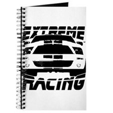 Extreme Mustang 05 2010 Journal