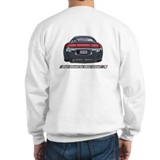 2G Used to It Sweatshirt