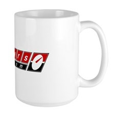 dsmtuners-logo-front Mugs