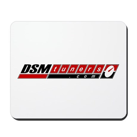 DSMtuners Mousepad