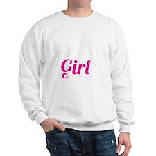 Bachelorette Bash 2014 Long Sleeve T-Shirt