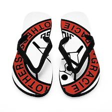 Training Gear Flip Flops