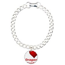 I Love Dragon Boats! Bracelet