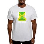DUI - 759th Military Police Bn T-Shirt