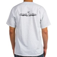 Tribal Gear T-Shirt