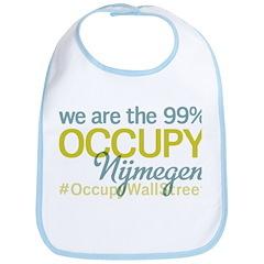 Occupy Nijmegen Bib