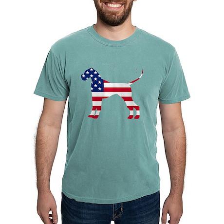 WWTD? Performance Dry T-Shirt