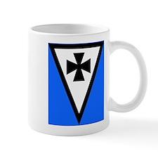 DUI - 3rd Infantry BCT - Duke Bde Mug