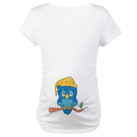 Occupy America Performance Dry T-Shirt