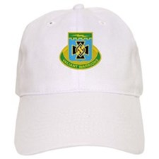 DUI - 3rd BCT - Special Troops Bn Baseball Cap