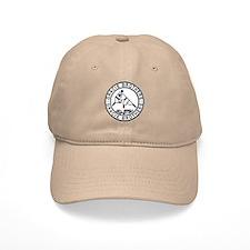 Hats Baseball Cap