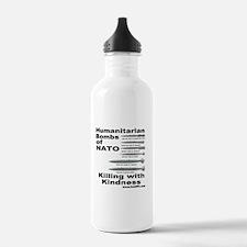 nato Water Bottle
