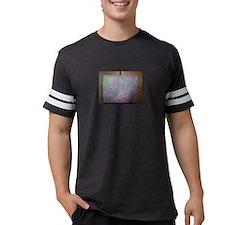 2012 Bachelorette Bash Shirt