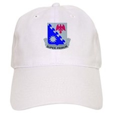 DUI - All Battalions - 1st Avn Regt Baseball Cap