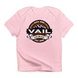 Vail Infant T-Shirt