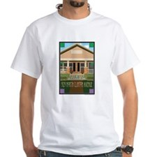 Adrian's place Shirt