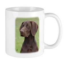 German Shorthaired Pointer AA004D-019 Mug