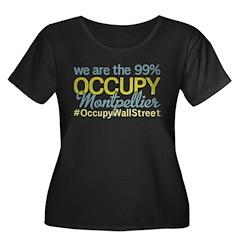 Occupy Montpellier T