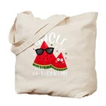 Paprika Lover Blanket Wrap