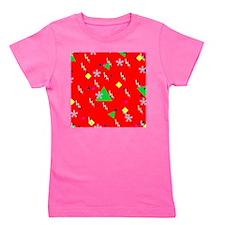 Ingle T-Shirt