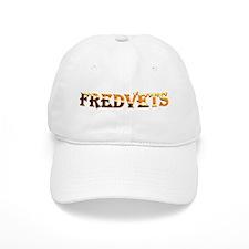 FredVets Ballcap