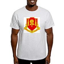 3rd Bn - 29th FAR T-Shirt