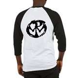 Pennywise Long Sleeve T Shirts