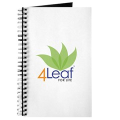 Your 4Leaf Journal