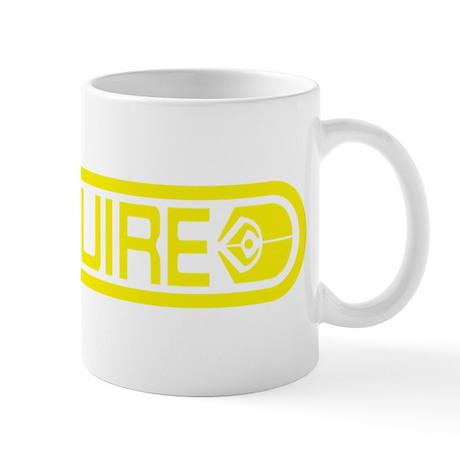 """Acquire """"Ferengi Alliance"""" Mug"""