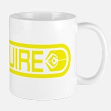 "Acquire ""Ferengi Alliance"" Mug"