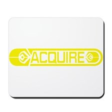 "Acquire ""Ferengi Alliance"" Mousepad"