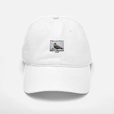 Seagull Baseball Baseball Cap
