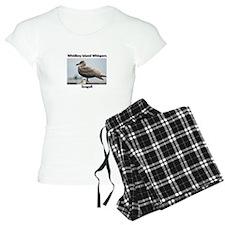 Seagull Pajamas