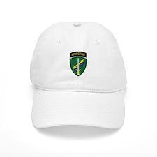 SSI - USACAPOC Baseball Cap