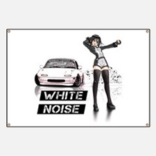 Funny Anime Banner