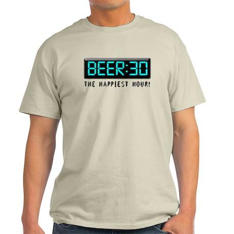 Beer30-10X5L T-Shirt