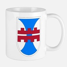 SSI-412TH THEATER ENGINEER COMMAND Mug