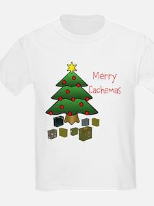 Merry Cachemas T-Shirt