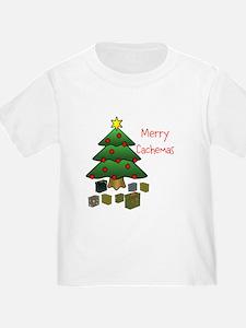 Merry Cachemas T