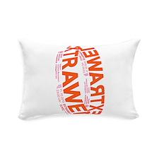 I Heart Frank Blanket Wrap