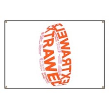 I Heart Roland Blanket Wrap