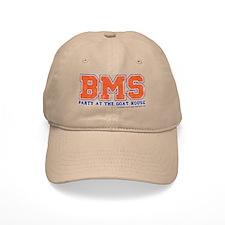 BMS Party Cap