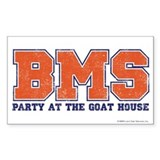 Blue mountain state Single
