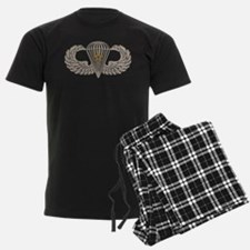 Combat Parachutist 1st awd basic Pajamas