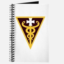 3rd Medical Command Journal