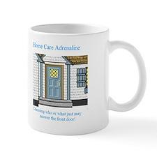 HCA2 Mugs