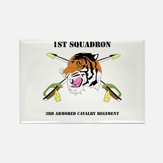 DUI - 1st Squadron - 3rd ACR WITH TEXT Rectangle M