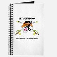 DUI - 1st Squadron - 3rd ACR WITH TEXT Journal